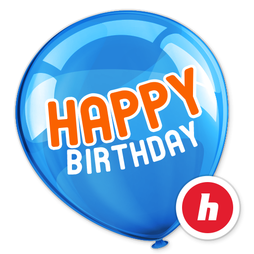 #Happy Birthday Card Maker +href=http://hoangcao.com/happy-birthday-for-messenger/,class=primary-color#