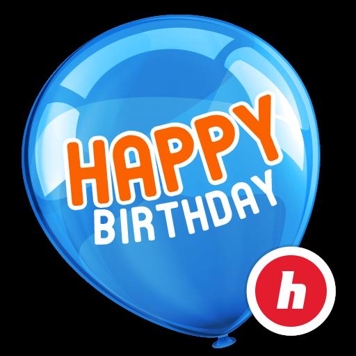 #Happy Birthday Card Maker +href=http://hoangcao.com/happy-birthday/,class=primary-color#