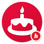 #Write Name on Birthday Cakes +href=http://hoangcao.com/birthday-cake-write-name-on-cake/,class=primary-color#